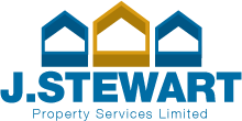 J Stewart Property Services